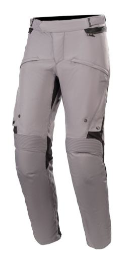 completo-mototurismo-stradale-pantaloni-alpinestar-road-pro-goretex-pants-grigio