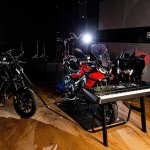 contest video-musicale Tune the Power lanciato da Yamaha Motor e Yamaha Music