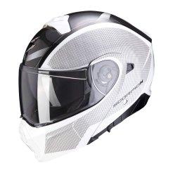 corore-bianco-Caschi-Scorpion-EXO-930-e-EXO-930-Smart-2