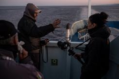 documentario-motoforpeace-sud-america-regia-gabriele-orlini