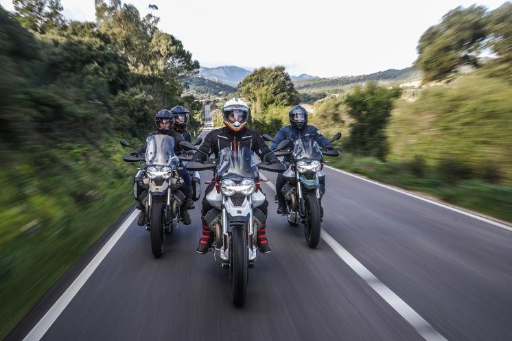 Moto-Guzzi-V85-TT-2021