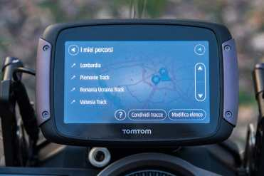 tomtom-rider-550-caricamento-gpx