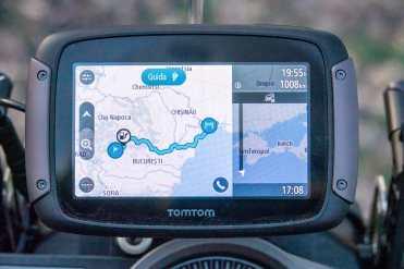 tomtom-rider-550-gestione-gpx
