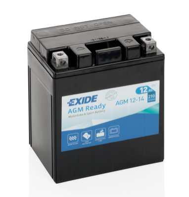 exide-batteria-moto-agm-ready