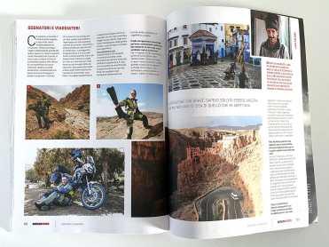 rivista-roadbook-23-luca-falcon