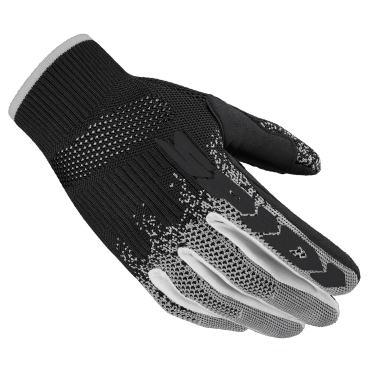 spidi-x-knit-dorso-nero-grigio