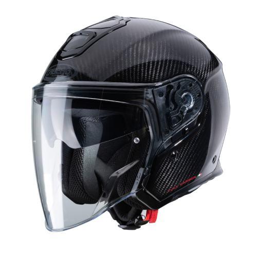 casco-caberg-carbon