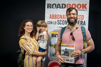 mbe-2021-lettori-roadbook