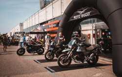 mbe-2021-test-ride-moto-guzzi