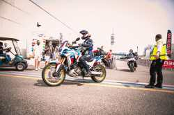 mbe-2021-trst-ride-honda-africa-twin
