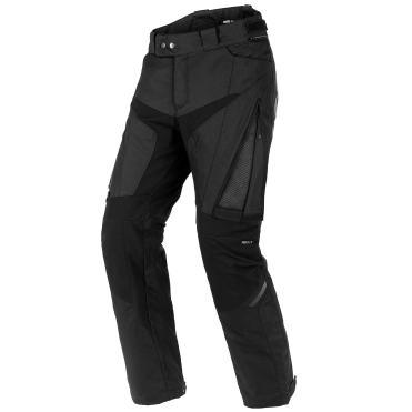 spidi-4-season-evo-pantaloni-moto-turismo