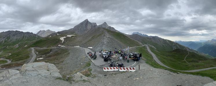 014-Agnello-Bikers-Republic-sulla-cima-dell-Agnello