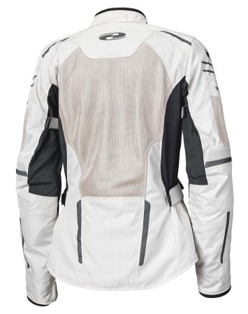 completo-moto-viaggio-estivo-giacca-held-jakata-bianco