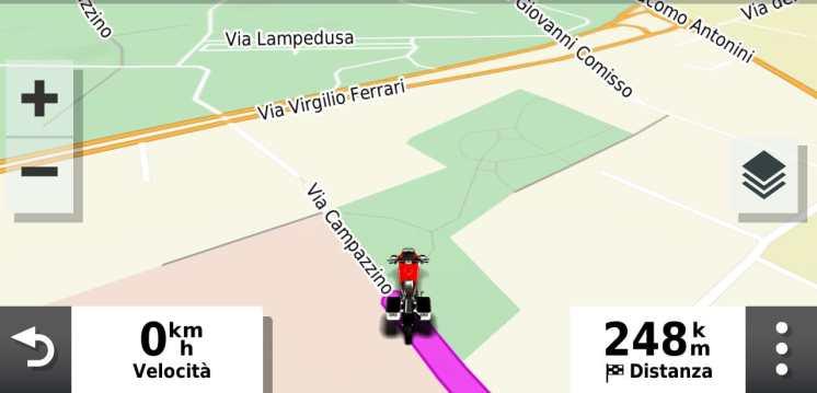 garmin-zumo-xt-visualizzazione-mappa-cartografica