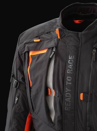 giacca-ktm-terra-adventure-gear