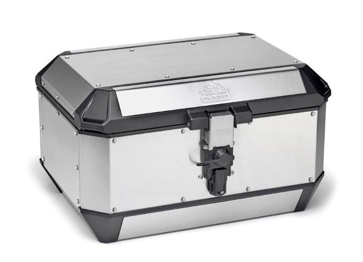 givi-ala56a-top-case-bauletto-alluminio