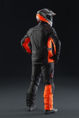 ktm-terra-adventure-gear-completo-adventouring