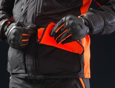 ktm-terra-adventure-jacket-tasche