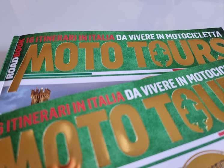 moto-tours-03-percorsi-italiani