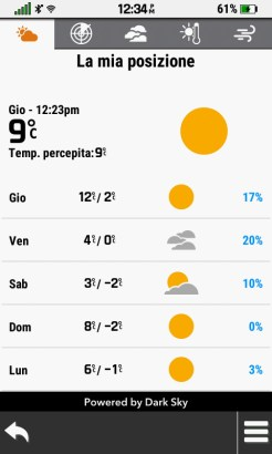 garmin-montana-750i-previsioni-meteo