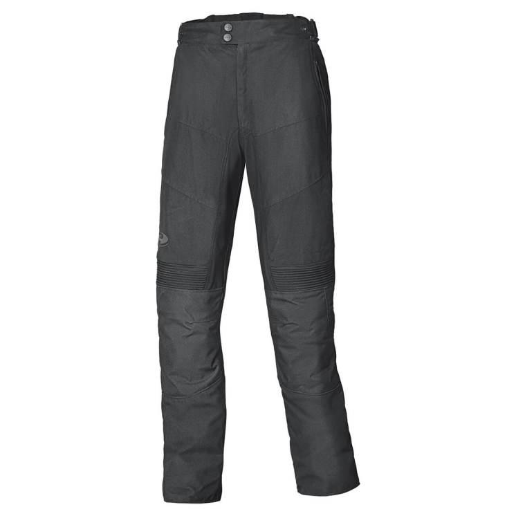 HELD_Pantalone_SARAI_II_anteriore