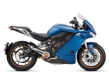 Zero-Motorcycles-SR-S-vista laterale