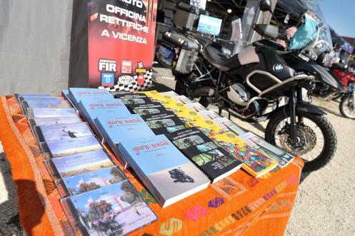 biker-fest-libri