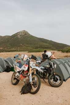 dust-n-sardinia-2021-quinto-round-camping