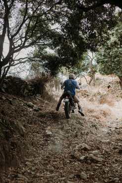 dust-n-sardinia-2021-quinto-round-sterrato
