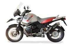 hp-corse-scarico-4-Track-r-per-bmw-r-1150-gs_nero2