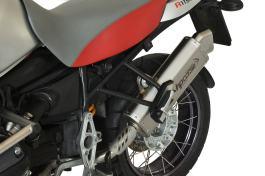 hp-corse-scarico-4-Track-r-per-bmw-r-1150-gs_titanio