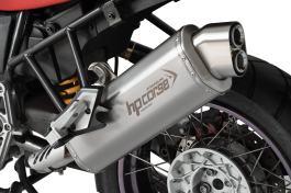 hp-corse-scarico-4-Track-r-per-bmw-r-1150-gs_titanio2
