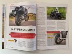 rivista-roadbook-26-continental-contiroad
