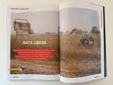 rivista-roadbook-26-masha-homayounfar