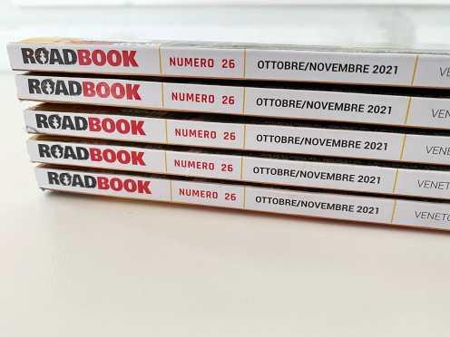 rivista-roadbook-26-ottobre-novembre-2021