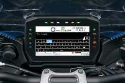 suzuki-gsx-s1000gt-app-myspin-navigatore