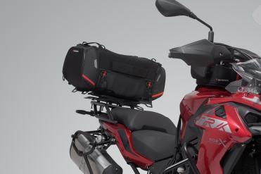 sw-motech-pro-rachpack-borsa-morbida-posteriore-benelli-trk-502-x
