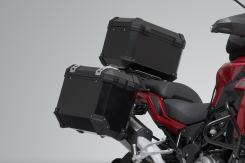 sw-motech-trax-ion-valigie-bauletto-benelli-trk-502-x