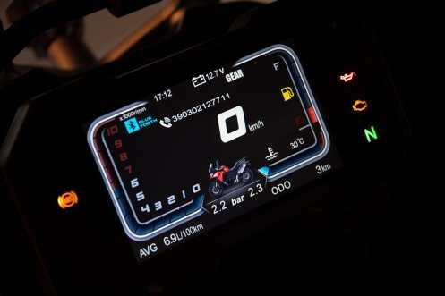 voge-valico-650dsx-bluetooth