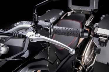 voge-valico-650dsx-leva-frizione