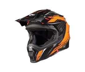 casco-nexx-xwrl-atika-arancione-grigio