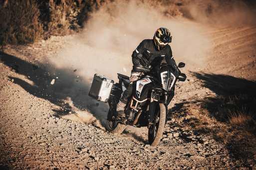 casco-nexx-xwrl-ktm-1290-super-adventure-r