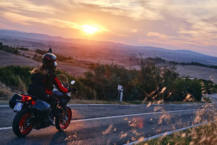 ducati-multistrada-v2-s-travel-allestimento-viaggio