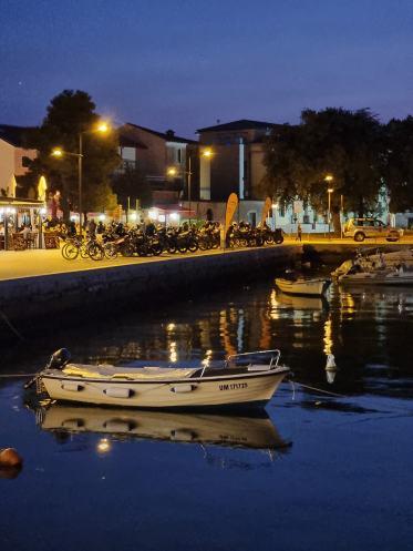 four-points-festival-2021-croazia-moto-aperitivo-porto-mare