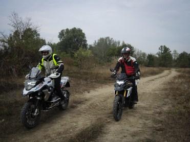 gs-academy-camp-track-2021-Blue-Bike-Camp-1250-310-strada-bianca