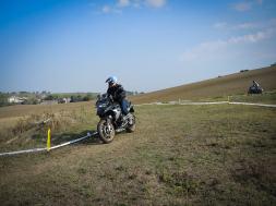 gs-academy-camp-track-2021-Blue-Bike-Camp-curva-offroad-pratica