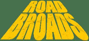 Road Broads