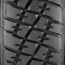 ge_grabber_rl_pdptrd-128x128 General Grabbers All-Terrain Tires and Method Race Wheels from Tirerack.com