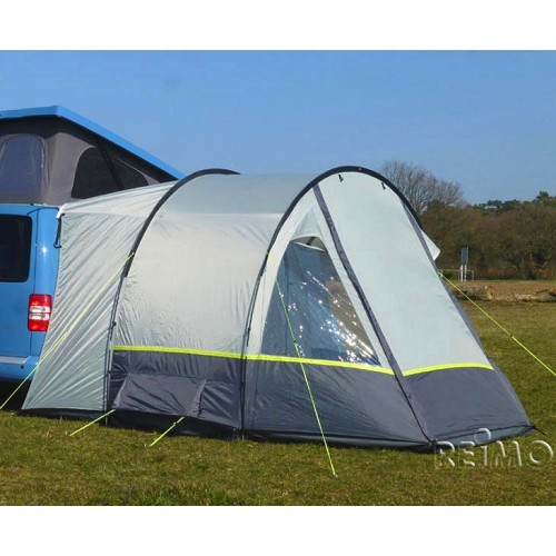 auvents fourgons camping cars et