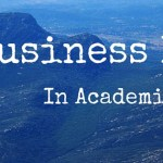 "What Are ""Business Hours"" in Academic Medicine?"